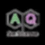 Shop AQ Skin Solutions