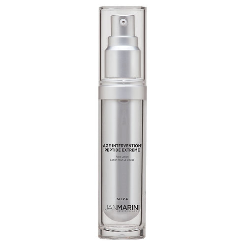 Jan Marini Age Intervention Peptide Extreme - 30ml