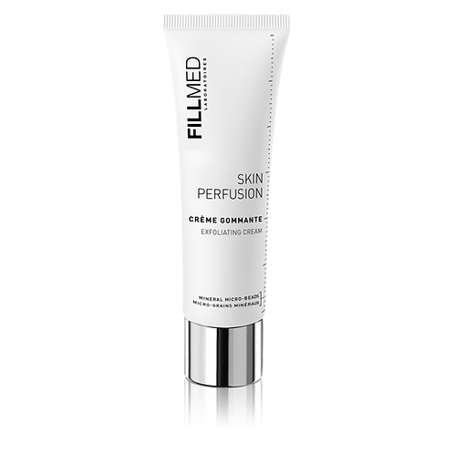 Fillmed Exfoliating Cream - 50ml