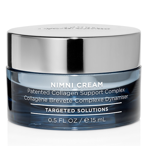 HydroPeptide Nimni Cream Collagen Support Complex