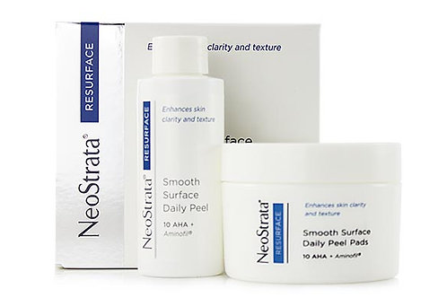 NeoStrata Smooth Surface Daily Peel - 60ml