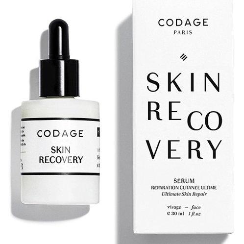 Codage Skin Recovery - 30ml
