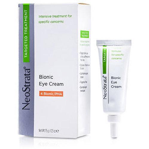 Neostrata Bionic Eye Cream PLUS - 15g