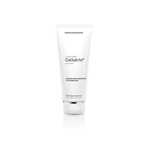 Aesthetic Dermal Cellutrix - 200ml