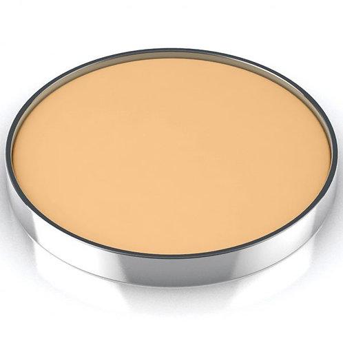 CHADO Refills Cream Texture