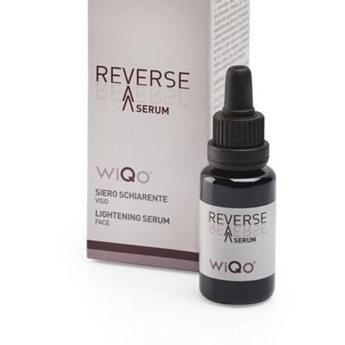 WiQo Reverse Serum - 20ml
