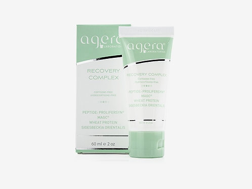 Agera Recovery Complex - 60ml