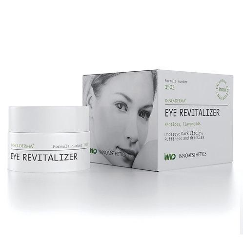 Inno-Derma Eye Revitaliser - 15g