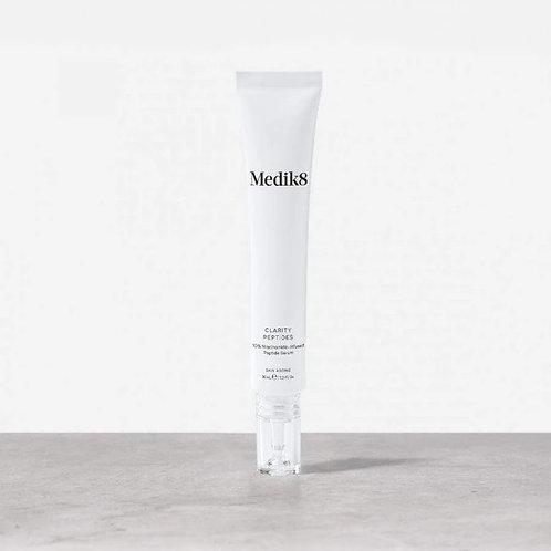 Medik8 Clarity Peptides Serum - 30ml