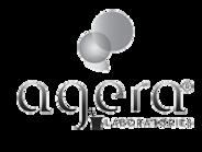Agera Skincare