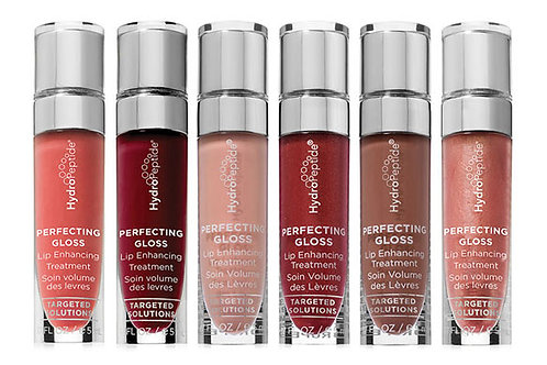 HydroPeptide Perfecting Gloss - 5ml