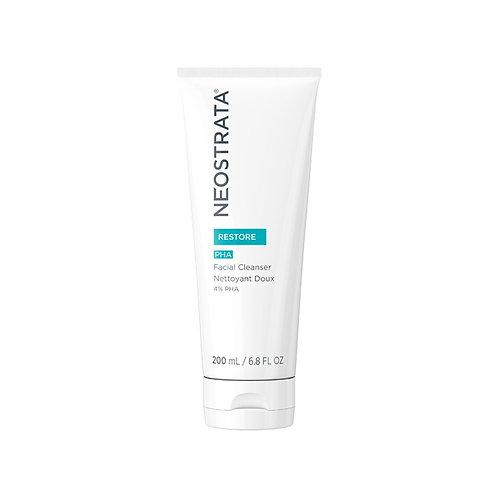 NeoStrata Facial Cleanser - 200ml