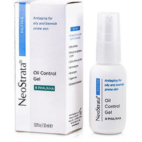 Neostrata Oil Control Gel - 30g