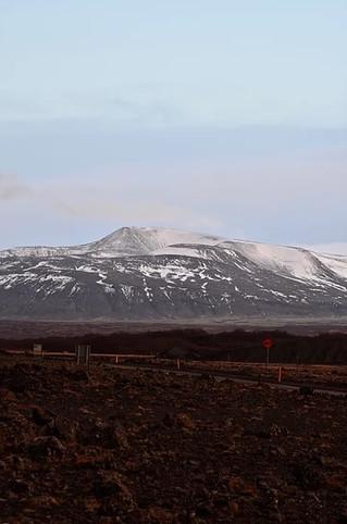 Iceland 101