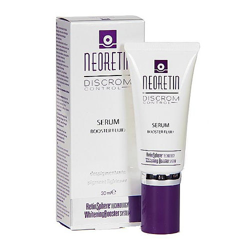 NeoRetin Discrom Serum - 30ml