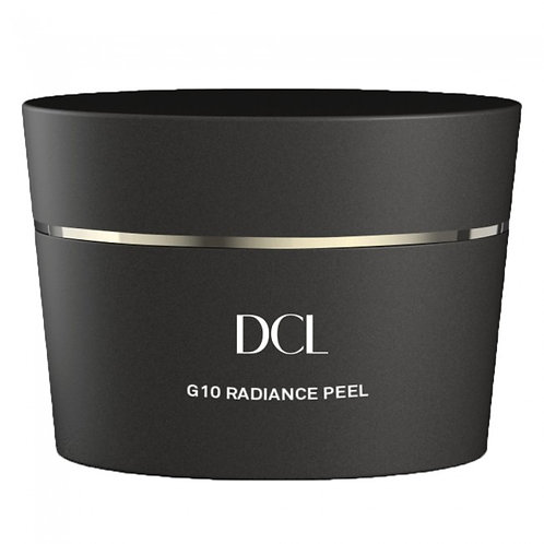DCL Radiance Peel - 50 Pads