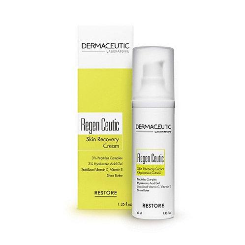 Dermaceutic Regen Ceutic - 40ml