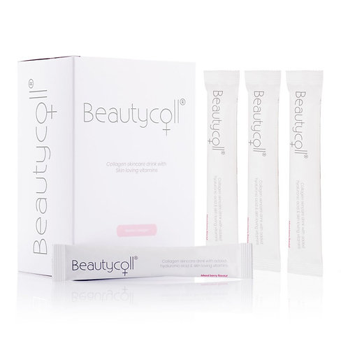 BeautyColl Collagen Drink - 28 by 8g Sachets