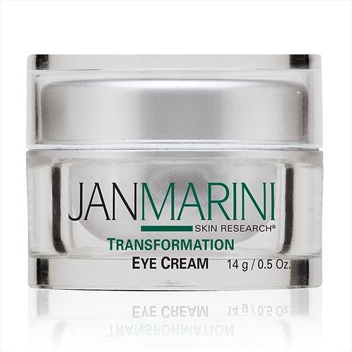 Jan Marini Transformation Eye Cream - 14g