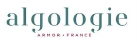 Algologie_brand.png