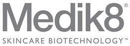 Medik8 brand