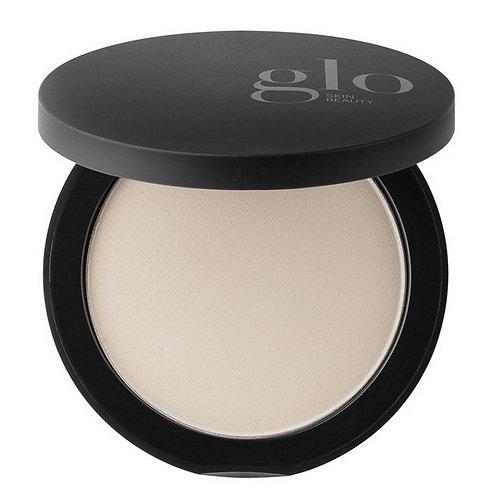 Glo Luminous Setting Powder - 14g
