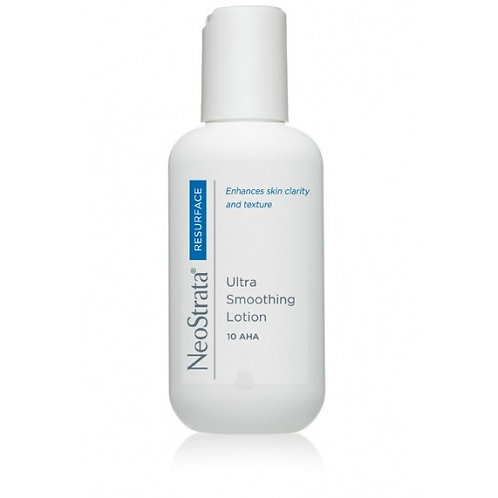 NeoStrata Ultra Smoothing Lotion - 200ml