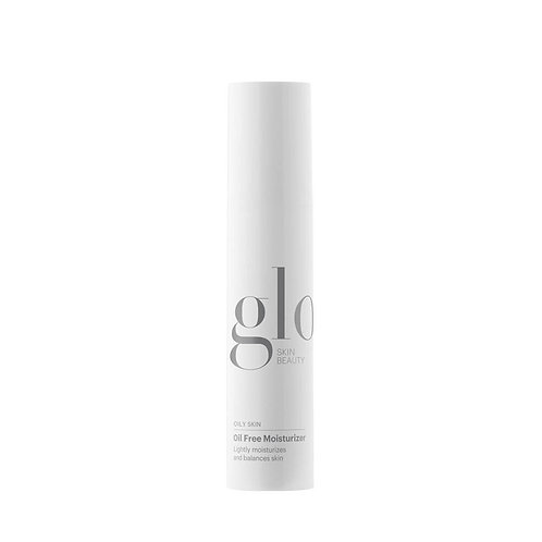 Glo Skin Beauty Oil Free Moisturiser - 50ml