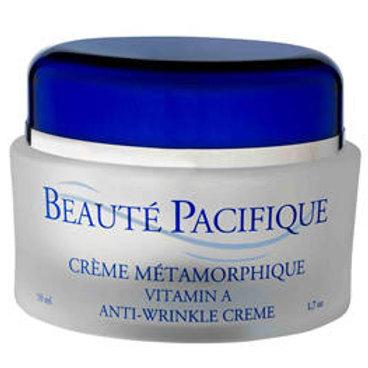 Beaute Pacifique Crème Métamorphique - 50ml