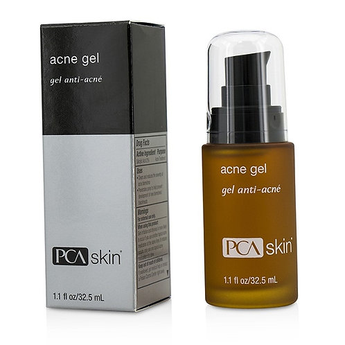 PCA Skin Acne Gel - 32.5ml