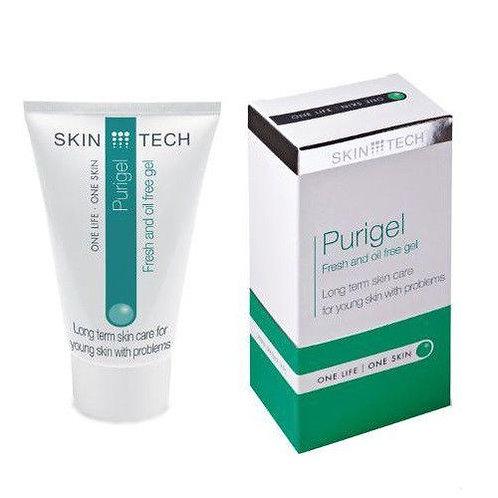 Skintech Purigel - 50ml