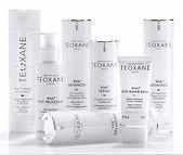 Teoxane Skin Care Brand