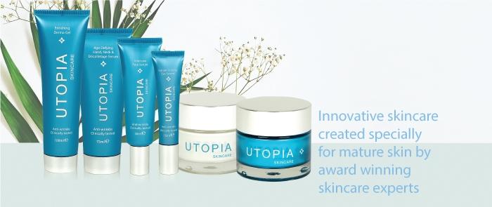 Utopia Skin Care