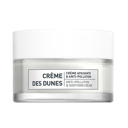 Algologie Anti-Pollution Soothing Cream