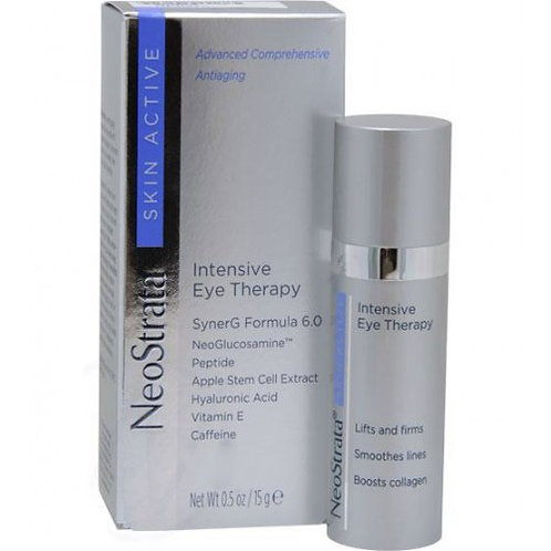 NeoStrata Skin Active Intensive Eye Therapy - 15ml