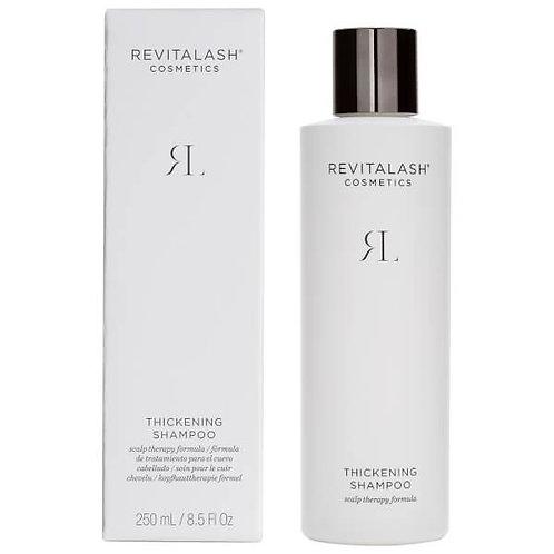 Revitalash Thickening Shampoo - 250ml