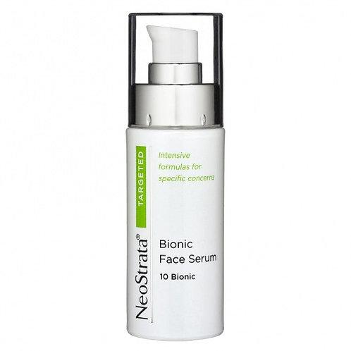 NeoStrata Face Bionic Serum - 30ml