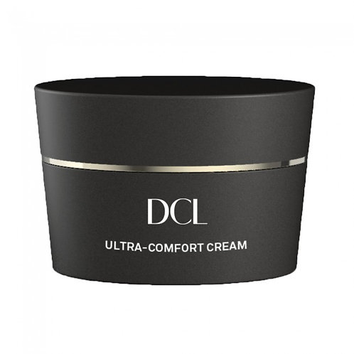 DCL Ultra-Comfort Cream - 50ml