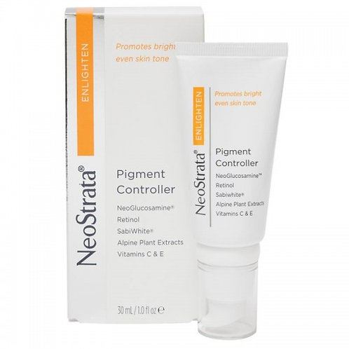 NeoStrata Enlighten Pigment Controller - 30ml