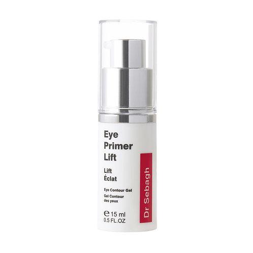 Dr Sebagh Eye Primer Lift - 15ml