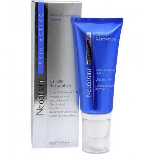 NeoStrata Skin Active Cellular Restoration - 50ml