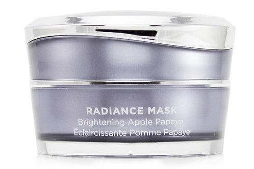 Hydropeptide Radiance Mask - 15ml