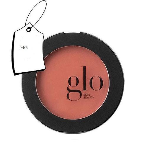 Glo Cream Blush - 3.4g