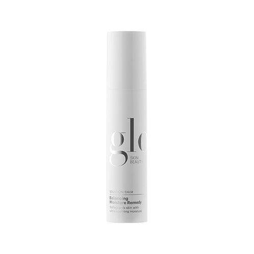 Glo Beauty Balancing Moisture Remedy - 60ml