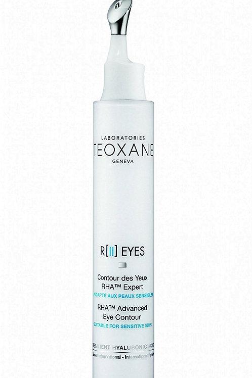 Teoxane R(II) Eyes - 15ml
