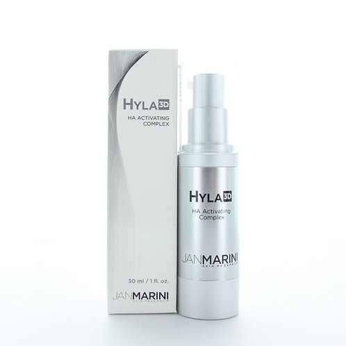 Jan Marini Hyla3D HA Activating Complex - 30ml