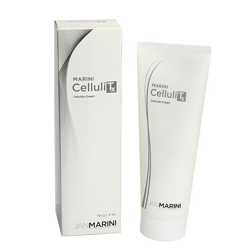 Jan Marini CelluliTX Cream - 114g