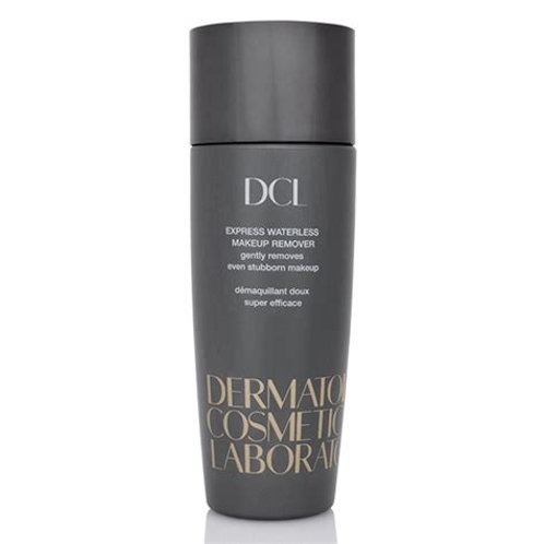 DCL Express Waterless Makeup Remover 150ml