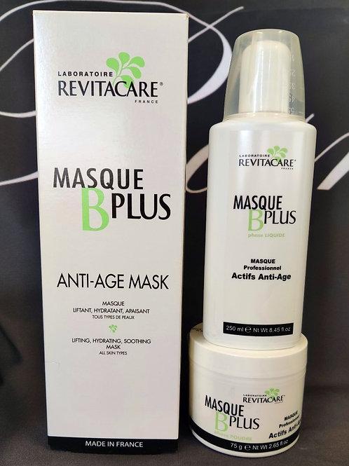 Revitacare B Plus Mask -1 by75ml+ 1 by 250ml