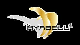 Hyabell logo